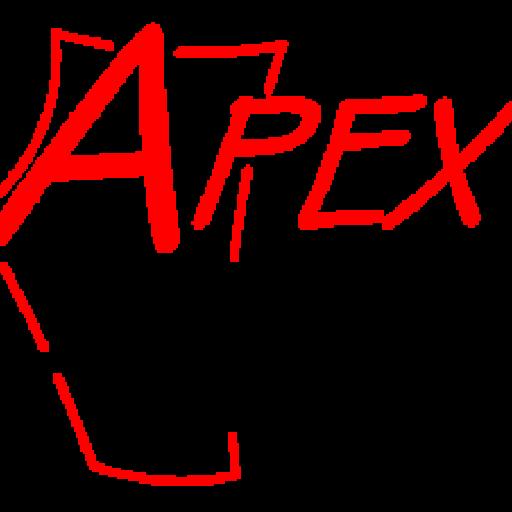 Amazing Apex Telecom Apex Telecom Wiring 101 Vieworaxxcnl